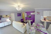 residence Montévrain Djanea Luxury Apartment - Disneyland Paris