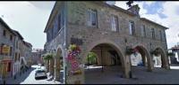 residence Saint Étienne Appart'hotel des portes du Velay