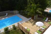 residence Biarritz Résidence Etxe Anaïte