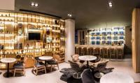 Appart Hotel Nord Pas de Calais Appart'Hôtel Coke