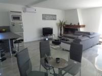 Appart Hotel Laujuzan résidence de vacances Residence du Midi