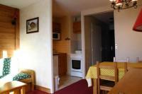Résidence de Vacances Auris Multi-Residences 1800