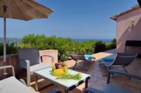 residence Conca Residence Marina Serena