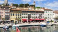 residence Cannes Résidence La Loggia