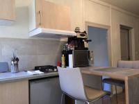 Appart Hotel Lachapelle sous Aubenas Appart'hôtel Vals les Bains