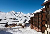 Résidence de Vacances Rhône Alpes Résidence Cassiopée