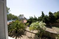 Village Vacances Rosazia résidence de vacances Villa Kalliste