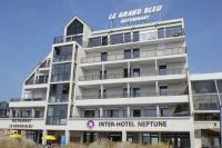residence Le Crotoy Inter-hotel Neptune