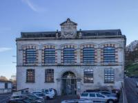 Appart Hotel Mainfonds Appart Hotel Appart'City Angouleme