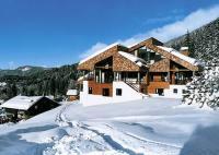 Appart Hotel Haute Savoie Appart Hotel Hôtel Résidence les Servages