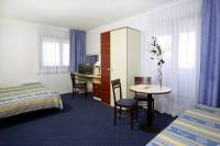 Appart Hotel Averdon Appart Hotel Appart'City Blois