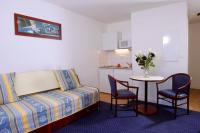 Appart Hotel Logonna Daoulas Appart Hotel Appart'City Brest Pasteur