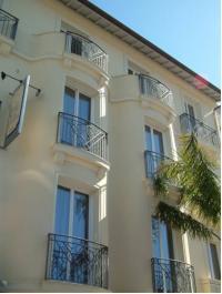residence Saint Paul Hotel Villa d'Elsa