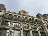 Appart Hotel Bourg Argental Appart Hotel City Lofthotel Saint-Etienne
