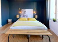 Appart Hotel Nord Pas de Calais Appart Hotel Princesse Apart'hôtel