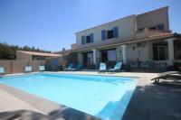Résidence de Vacances Sorio Résidence de Vacances Appart Bleu Azur