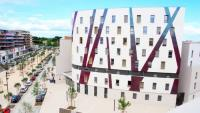 residence Castries Apparteo Montpellier