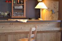 Résidence de Vacances Tours en Savoie Résidence de Vacances Hôtel Restaurant L'Adray