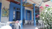 Résidence de Vacances Collioure Residence Villa Bear