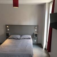 residence Épron Smartappart Caen