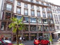 Résidence de Vacances Mundolsheim Résidence de Vacances Strasbourg Appart Rue du 22 Novembre