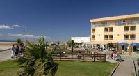 Village Vacances Nissan lez Enserune résidence de vacances Odalys Résidence Le Neptune