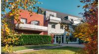 Appart Hotel Mooslargue résidence de vacances Odalys Résidence Le Royal