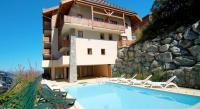 residence Orelle Odalys Residence Ecrin Des Neiges