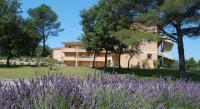 Appart Hotel Aix en Provence Appart Hotel Sarl Les Residences Cote Sud  Peypin