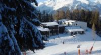 Village Vacances Rhône Alpes Village Vacances Vtf Le Dou De La Ramaz