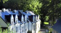 Village Vacances Bretagne Village Vacances Vtf Ker Belen