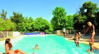 Village Vacances Languedoc Roussillon Village Vacances Vtf Le Clair Canigou
