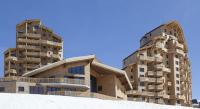 residence Les Gets Pierre Et Vacances Premium Avoriaz L'Amara