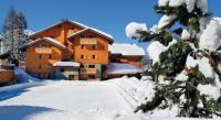 residence Praz sur Arly Résidence Pierre Et Vacances Premium Les Fermes Du Soleil