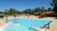 Village Vacances Languedoc Roussillon Village Vacances Azureva Le Grau Du Roi