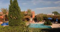 residence Balaruc les Bains Prestige Du Golfe
