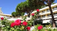 Village Vacances Languedoc Roussillon Village Vacances Actif Résidence   Les Cyclades