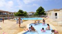 Village Vacances Nissan lez Enserune résidence de vacances Résidence Goélia   Les Jardins De Phoebus