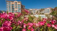 Résidence de Vacances Port Vendres Résidence Mer Et Golf Port Argelès
