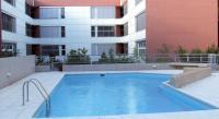 Appart Hotel Campôme résidence de vacances Résidence Les Balcons Du Canigou