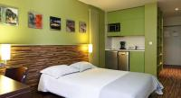 Appart Hotel Chasselay Appart Hotel Club Belambra Lyon Villemanzy