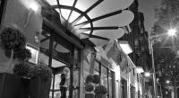 Appart Hotel Saint Germain au Mont d'Or Appart Hotel Warwick Reine Astrid