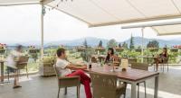 Appart Hotel Saint Alban du Rhône résidence de vacances Domaine Du Golf Saint Clair