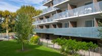 Appart Hotel Annecy Appart Hotel Residhotel Azurea