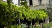 Village Vacances Rhône Alpes Village Vacances Le Cloître Des Dominicains