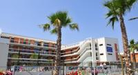 Appart Hotel Cagnes sur Mer Appart Hotel Résidence Goelia Royal Cap