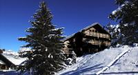 Village Vacances Mayres Savel résidence de vacances Les Chalets D'Aurouze