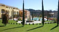 Résidence de Vacances Puimoisson Résidence de Vacances Odalys La Licorne De Haute Provence
