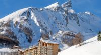 residence Digne les Bains Residence Plein Sud Mvacances