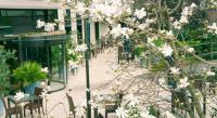 Appart Hotel Argenteuil Appart Hotel Fraser Suites Harmonie Paris La Défense